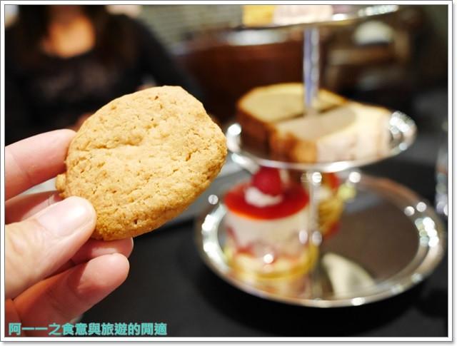 台東熱氣球美食下午茶翠安儂風旅伊凡法式甜點馬卡龍image044