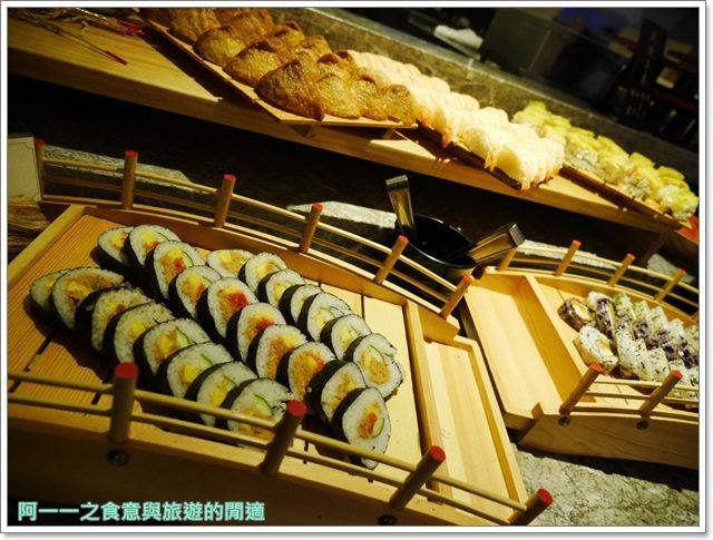新莊美食吃到飽品花苑buffet蒙古烤肉烤乳豬聚餐image026