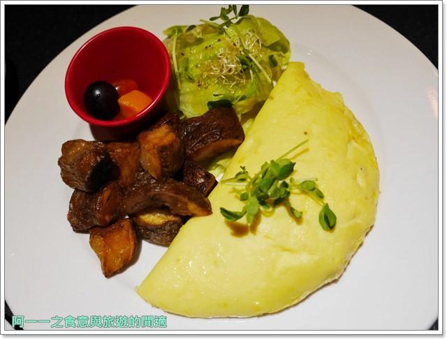 西門町美食.uc-table.早午餐.聚餐.下午茶image022