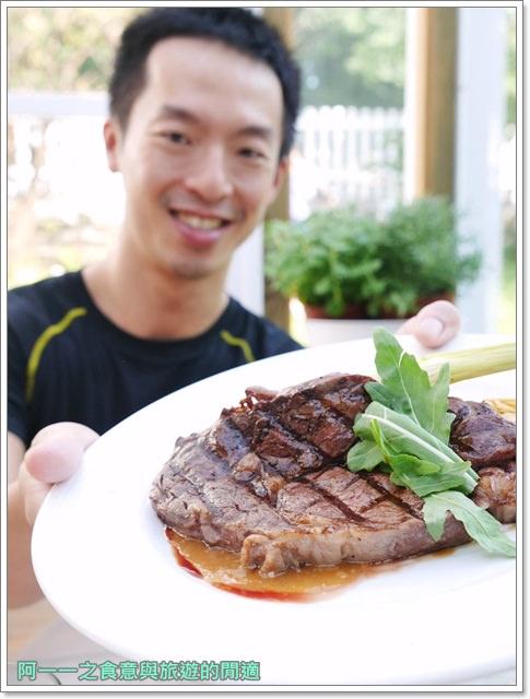 陽明山餐廳推薦.白房子.洋蔥.台北早午餐.下午茶.老屋image061