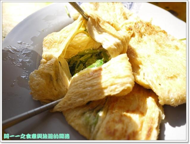 台東池上美食大池豆皮店豆花豆漿老店image035