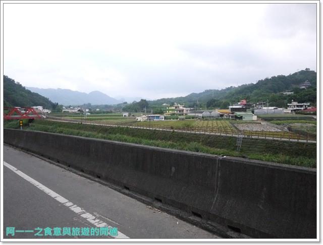苗栗大湖美食老店阿香小吃一鼎香綿綿冰芒果冰image004