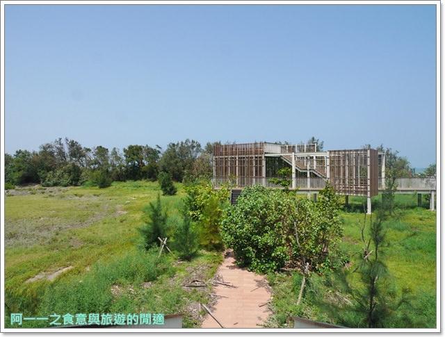 苗栗旅遊.竹南濱海森林公園.竹南海口人工濕地.長青之森.鐵馬道image014