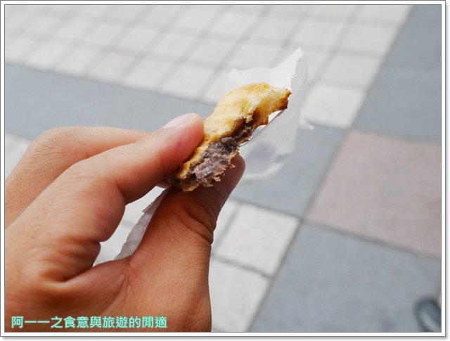 神戶景點推薦.生田神社.鳴門雕燒本舖.必吃美食.鯛魚燒.小吃image050