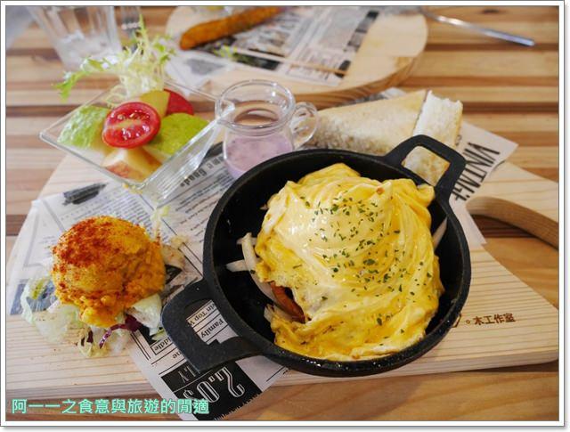 高雄貓餐廳.捷運中央公園站美食.描屋.早午餐.下午茶image003
