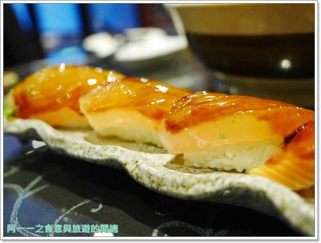 花蓮美食賴桑壽司屋新店日式料理大份量巨無霸握壽司image030