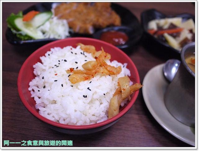 台北士林美食老店日式料理壽司一全麵攤image013