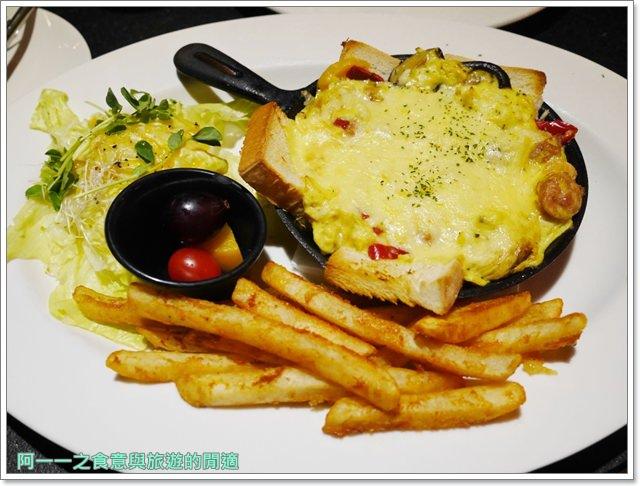 西門町美食.uc-table.早午餐.聚餐.下午茶image026