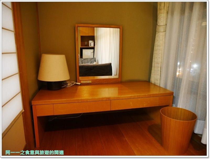 九州別府住宿.溫泉.新鶴田飯店.Hotel-New-Tsuruta.晚餐image027