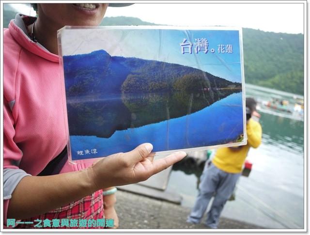 花蓮壽豐景點鯉魚潭天鵝船薑母鴨image012