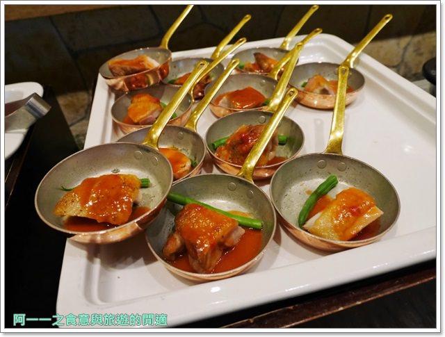 Hotel-Piena-Kobe.神戶皮耶那飯店.breakfast.japan.no1.buffetimage067