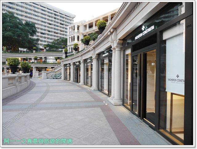 香港尖沙咀景點1881Heritage古蹟水警總部購物中心酒店image010