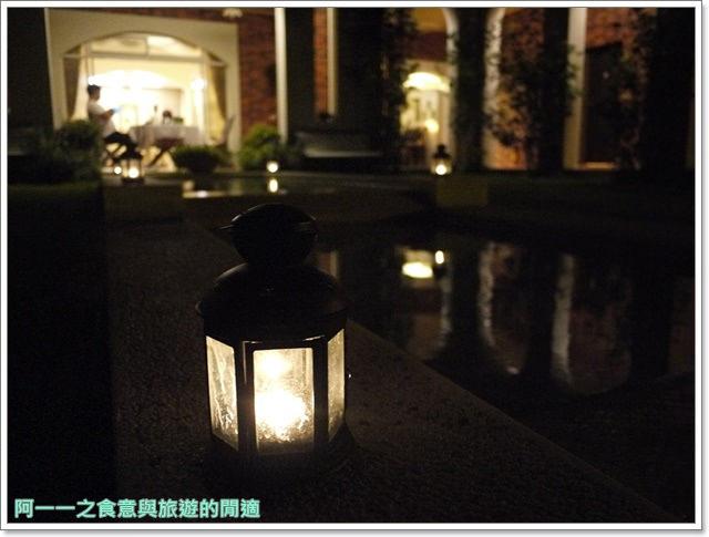 台東知本美食民宿風車教堂法式料理燭光晚餐浪漫求婚image057