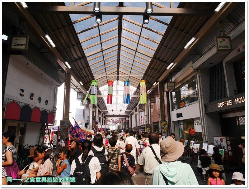 倉敷美觀地區.阿智神社.岡山旅遊.日本老街.image008