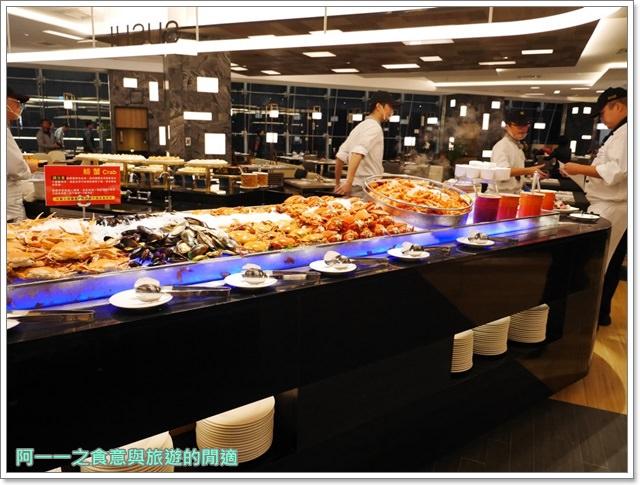 漢來海港.天母.buffet.吃到飽.螃蟹.海鮮.士林.sogoimage015