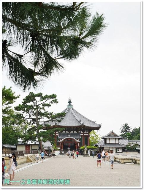 奈良.斑鳩一日卷.鹿.猿澤池.興福寺.五重塔image020