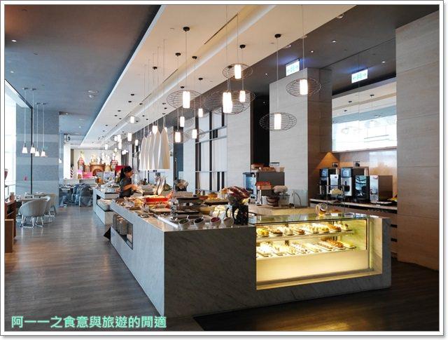 寒舍樂廚捷運南港展覽館美食buffet甜點吃到飽馬卡龍image012