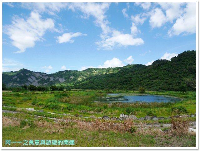 台東.鹿野.二層坪水橋.新良濕地.秘境image024