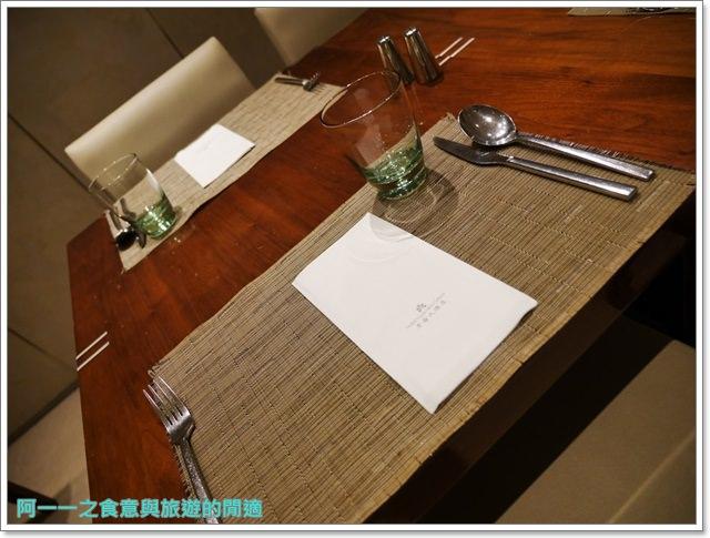 捷運中山站美食.台北老爺大酒店.Buffet.吃到飽.甜蝦.Le-Café咖啡廳image008