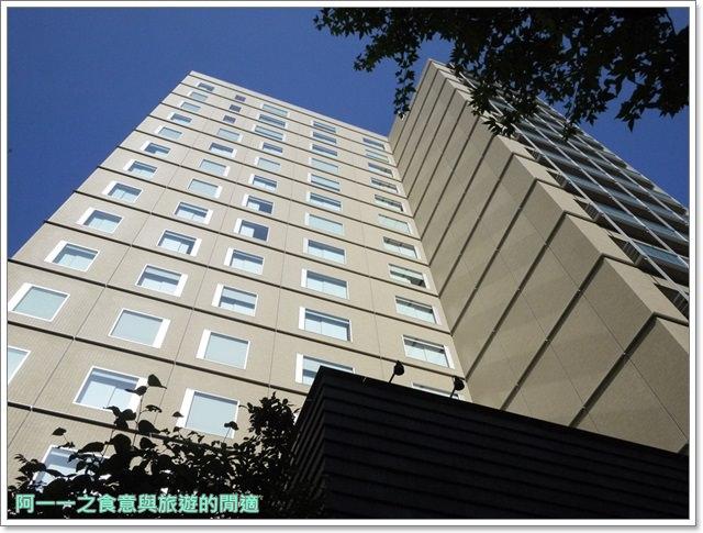 東京巨蛋住宿庭之酒店飯店東京丹羽水道橋後樂園image008