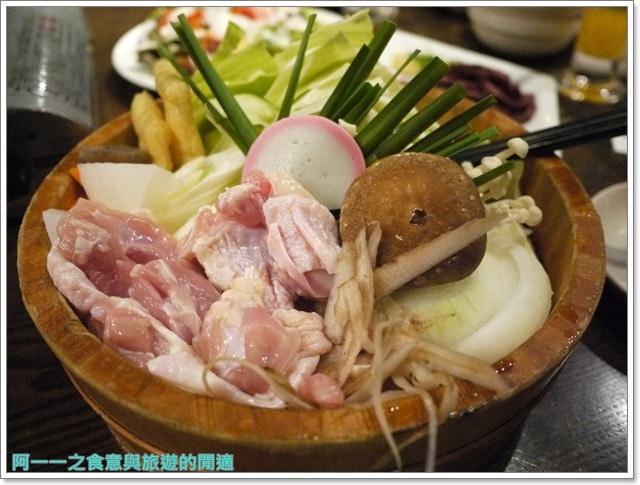 日本東京自助兩國相撲美食火鍋八百八町image046