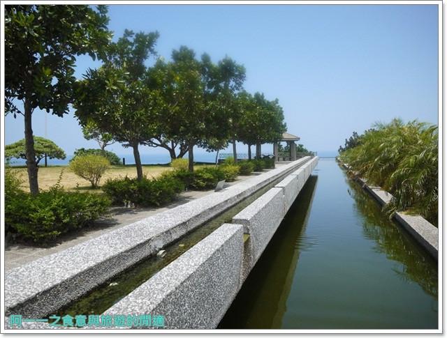 台東成功旅遊景點都歷遊客中心親子寓教於樂阿一一image008