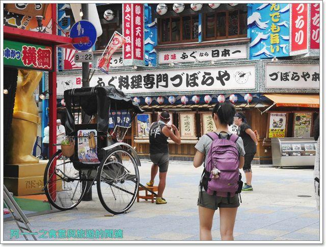 通天閣.大阪周遊卡景點.筋肉人博物館.新世界.下午茶image008