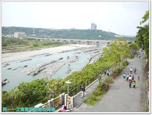 大溪老街武德殿蔣公行館中正公園image073