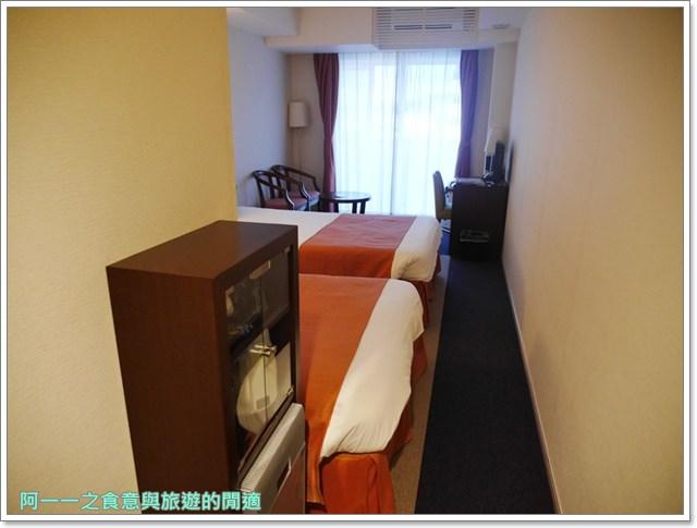 沖繩名護住宿.Hotel-Yugaf-Inn-Okinawa.火腿隊.水族館image021