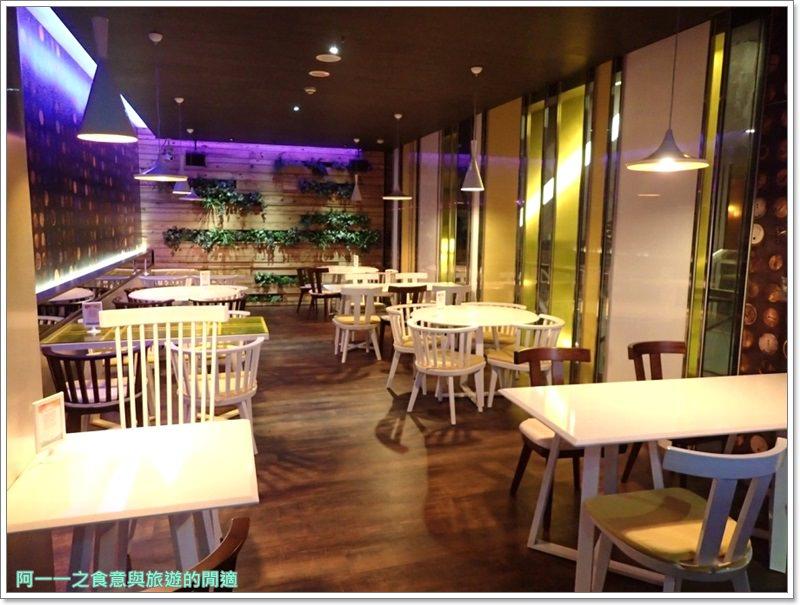 捷運淡水站美食.聚餐.樂尼尼義式餐廳.披薩image006
