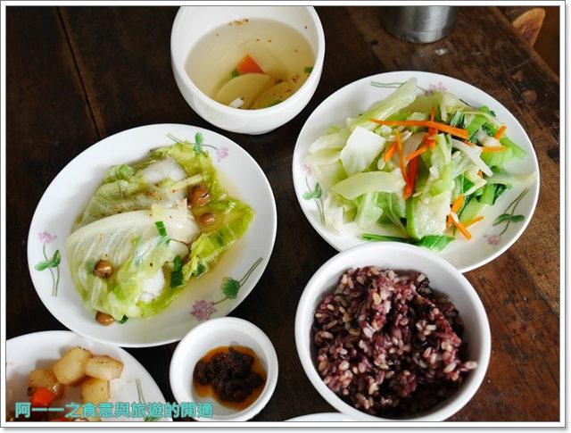 台東美食素食原味天然粗食蔬果健康棧image012