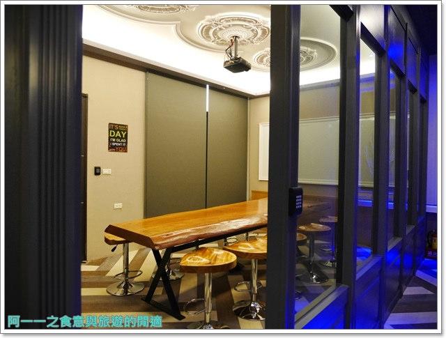 宜蘭旅遊民宿八方景精品天墅行館北美館羅東夜市飯店image011