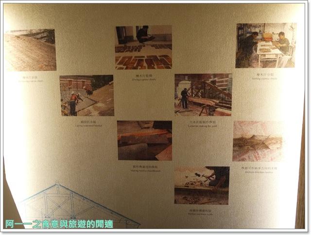 image129下午茶呦呦荷造場南門園區小白宮