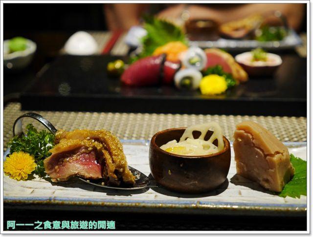 宜蘭羅東無菜單料理美食松滿緣手作美食有機農場image019