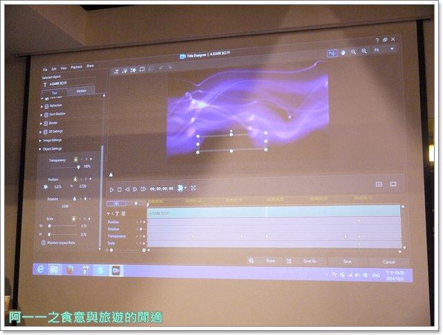3c影片剪輯軟體訊連威力導演相片大師image019
