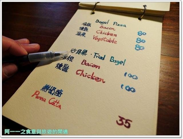 台東美食伴手禮食尚玩家楊記地瓜酥台東小房子鋪漢堡簡餐老宅image028