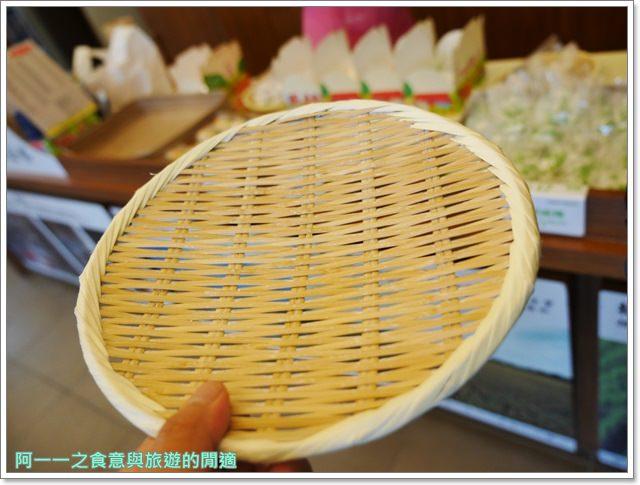 台東伴手禮陳記麻糬旗魚麻糬老店甜點美食image015