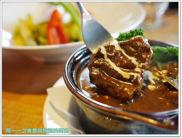 捷運小巨蛋站美食.pa.pa.rice.義式料理.燉飯.聚餐.延吉街image045
