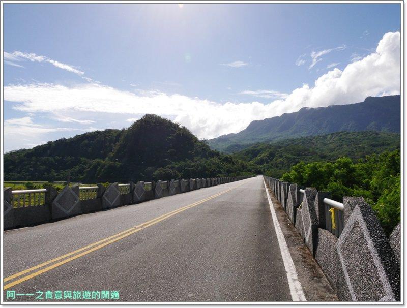 鸞山森林博物館.台東景點.祕境.會走路的樹.阿凡達image006