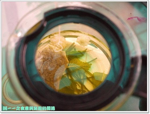 台東住宿民宿田裡的後院鹿野熱氣球image121