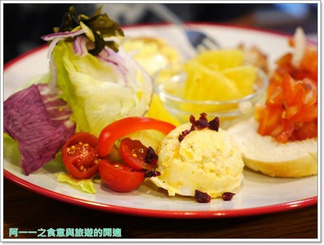 宜蘭羅東美食.三寸日光咖啡.早午餐.下午茶.手工甜點image022