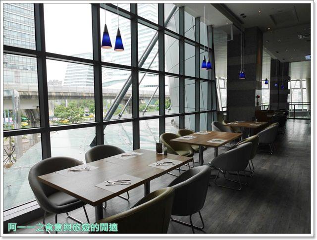 寒舍樂廚捷運南港展覽館美食buffet甜點吃到飽馬卡龍image007