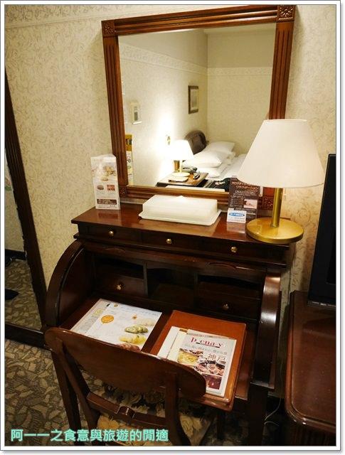 Hotel-Piena-Kobe.神戶皮耶那飯店.breakfast.japan.no1.buffetimage039