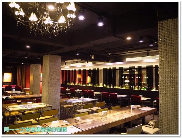 花蓮美食飯店麗翔酒店下午茶提拉米蘇image007