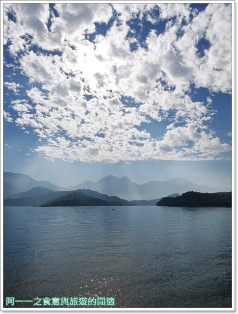 向山眺望平台.向山遊客中心.南投日月潭景點image003