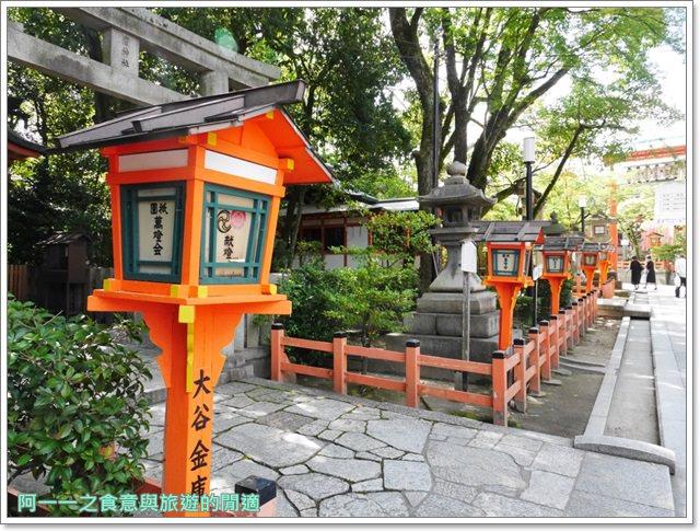 八坂神社.花見小路.鴨川納涼床.京都旅遊.日本自助image024