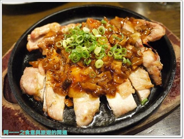 日本東京自助兩國相撲美食火鍋八百八町image042