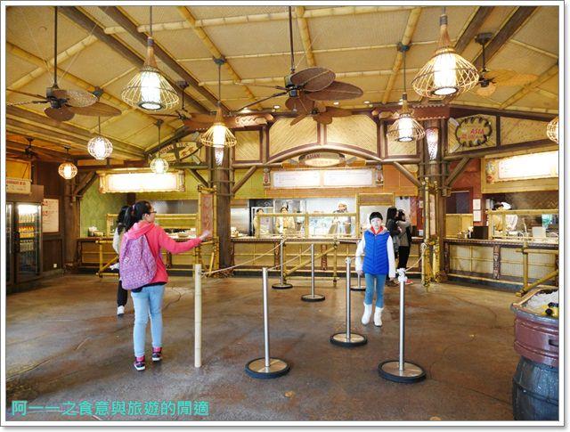 香港迪士尼樂園.duffy.碧林餐廳.美食.伴手禮image019