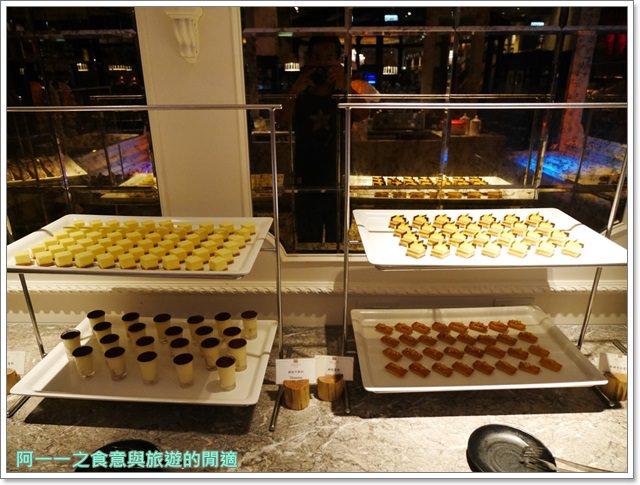 新莊美食吃到飽品花苑buffet蒙古烤肉烤乳豬聚餐image056