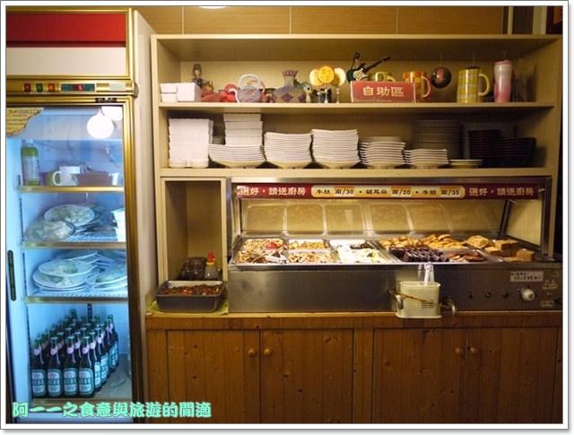 台東小吃榕樹下米苔目東鼎牛肉麵image055